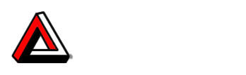 Delta Packaging International, Inc.