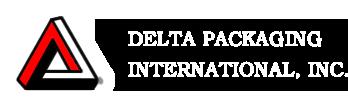 Delta Packaging International, Inc.